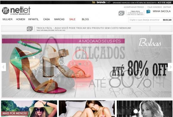 707debaa2 4 lojas para você comprar roupa pela internet