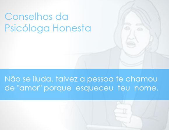 Psicologa-honesta-conselhos