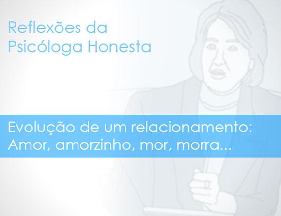 Psicologa-honesta-evolução-do-relacionamento