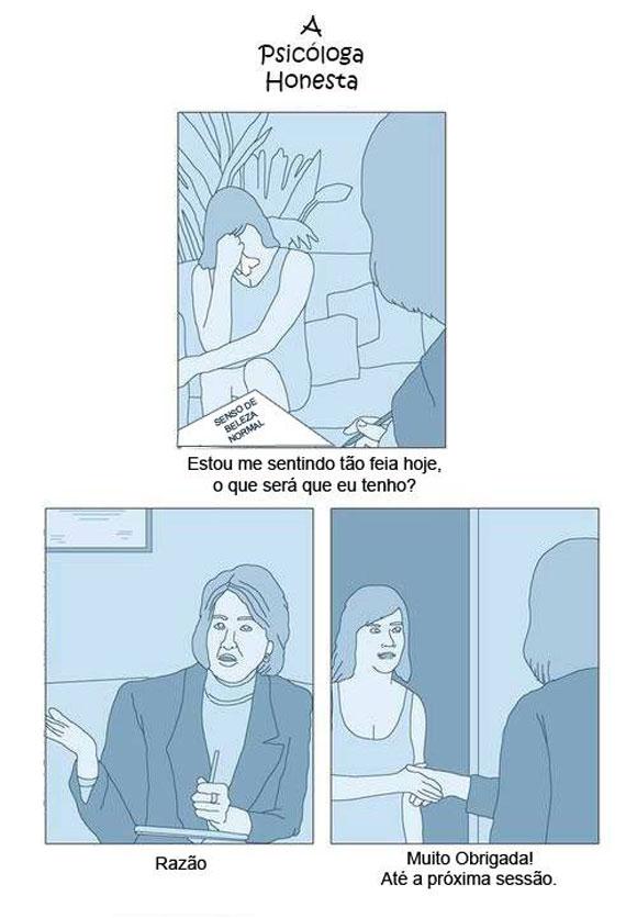 Psicologa-honesta-feia