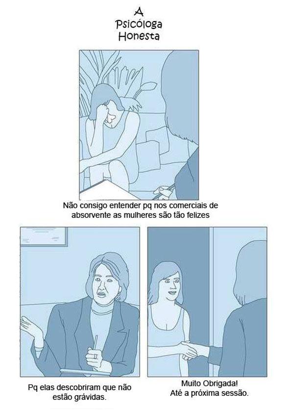 Psicologa-honesta-gravidas