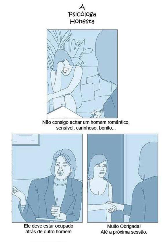 Psicologa-honesta-homem