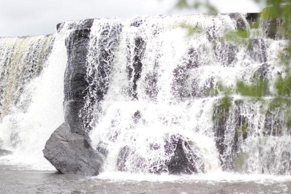 Cachoeira-dos-Venâncios-Renault-Duster-Cambara-do-sul-4