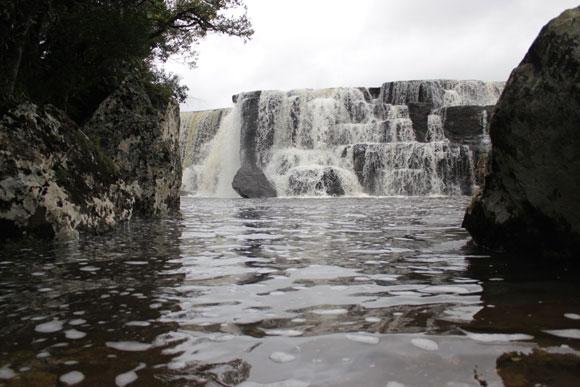 Cachoeira-dos-Venâncios-Renault-Duster-Cambara-do-sul-5