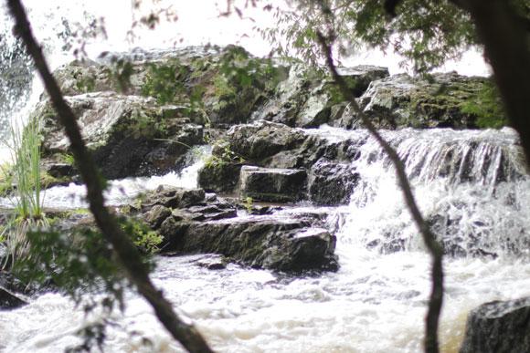 Cachoeira-dos-Venâncios-Renault-Duster-Cambara-do-sul-7