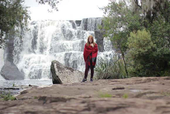 Cachoeira-dos-Venâncios-Renault-Duster-Cambara-do-sul-Andressa