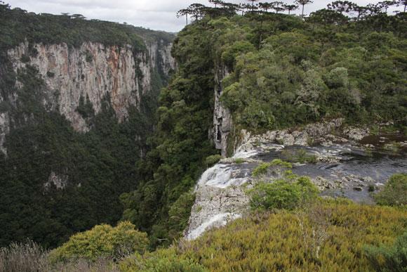 Canyon-Itaimbezinho-Renault-Duster-Cambara-do-Sul-2
