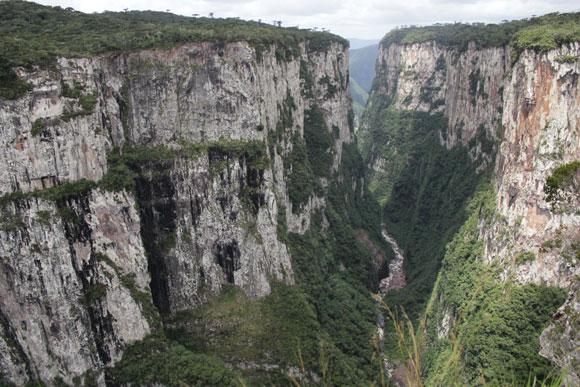 Canyon-Itaimbezinho-Renault-Duster-Cambara-do-Sul-5
