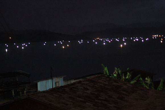 Luzes-lagoa-do-imarui-duster