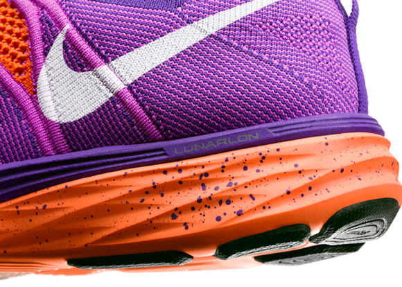 Nike_Flyknit_Lunar_2-detalhes