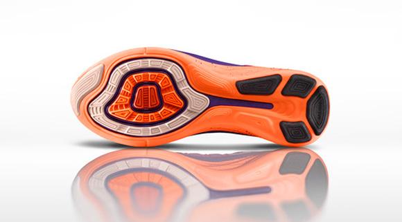 Nike_Flyknit_Lunar_2_solado
