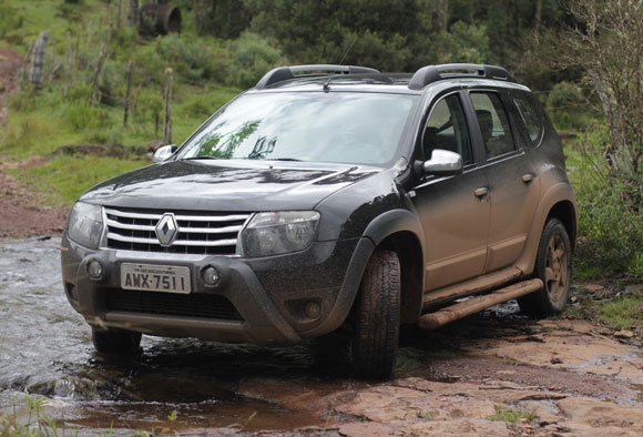 Renault-Duster-em-Cambará-do-Sul
