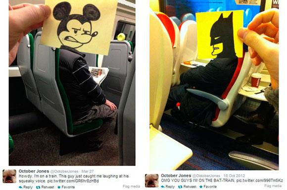 passageiros-do-trem-mickey-e-batman