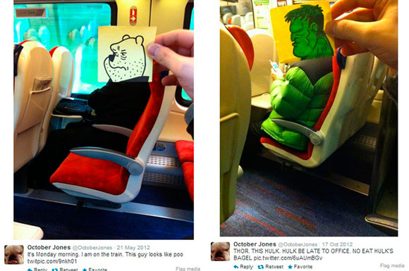 passageiros-tranformados-em-hulk-e-urso