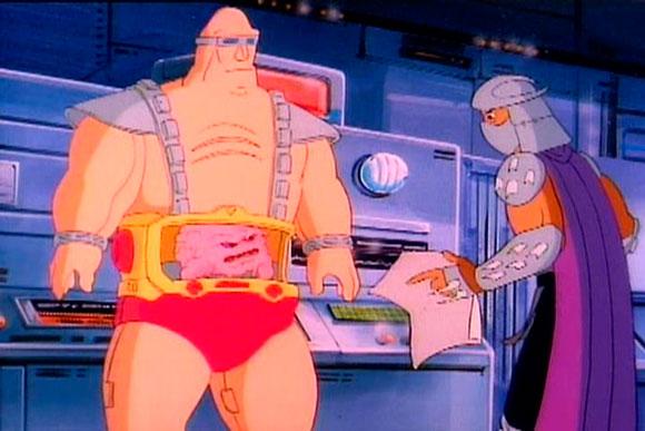 tartarugas-ninjas-Krang-Shredder
