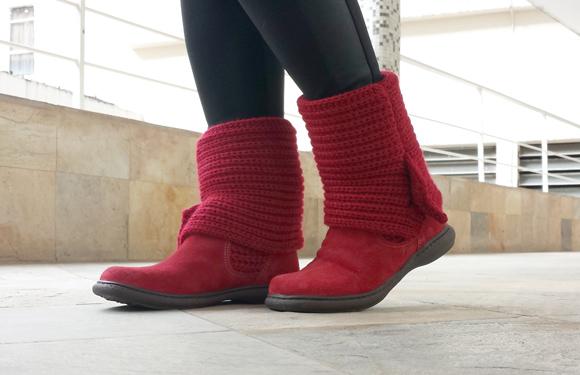 e0652ec80 bota-trico-andreia-nunes-dobrada
