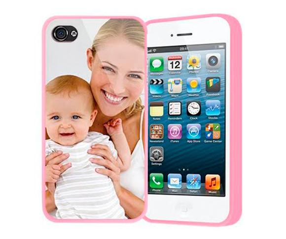 capas-para-iphone-personalizadas-fotos-online