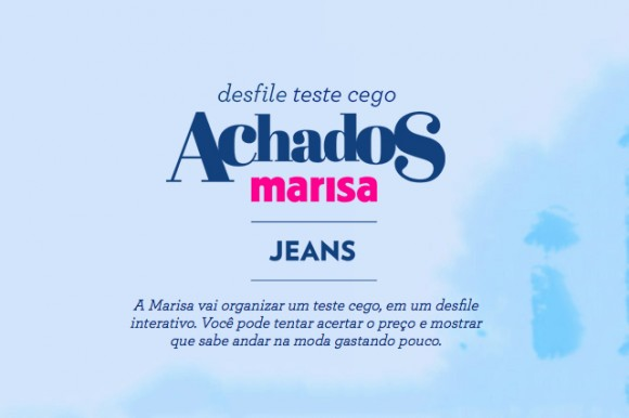 desfile-teste-cego-achados-jeans-marisa-01