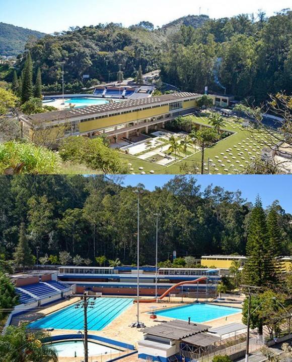 Balneario-Aguas-De-Lindoia