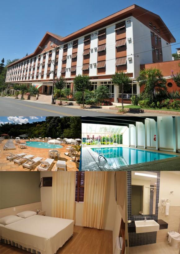 HotelMajestic-Aguas-De-Lindoia