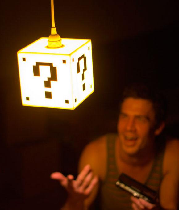Lampadas-inspiradas-no-mario-bros-1