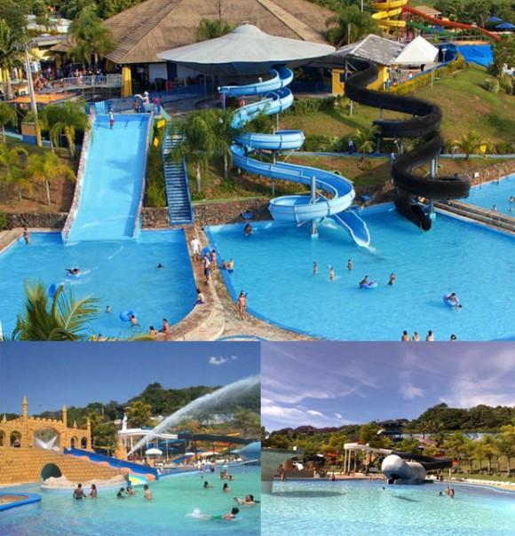 Thermas-Water-Park-de-Águas-de-Lindóia