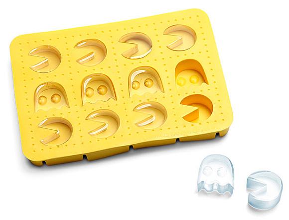 Forma-de-gelo-pacman