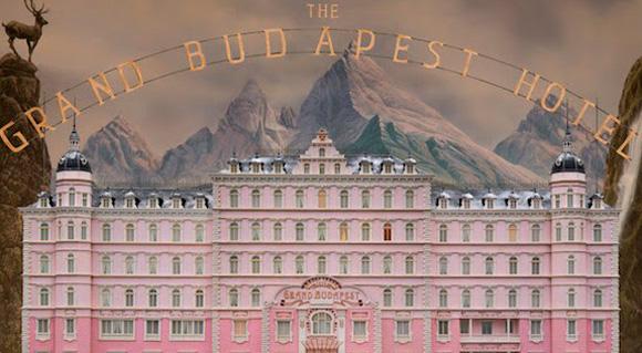 O-grand-hotel-budapeste