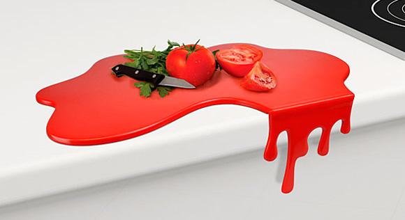 Tabua-para-cortar-verduras-ensaguentada