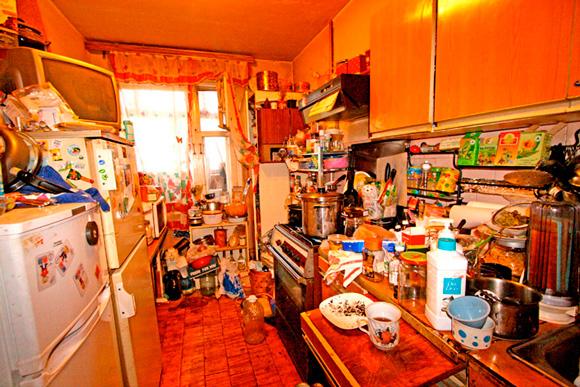 casa-acumulada