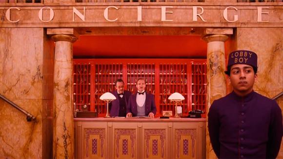 o-grand-hotel-budapeste-cena