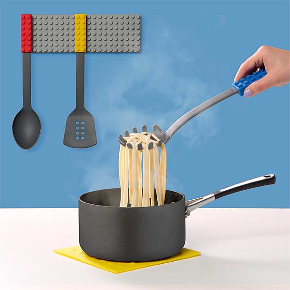 utensilios-de-cozinha-lego