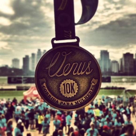 venus-10k-medalha