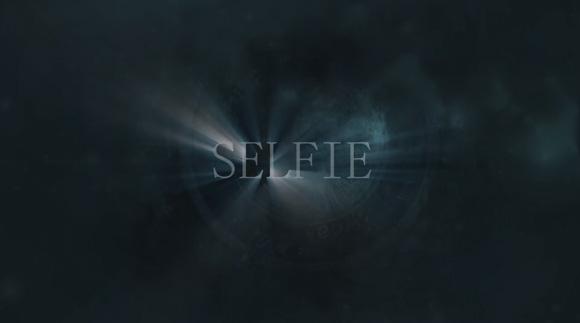webserie-selfie
