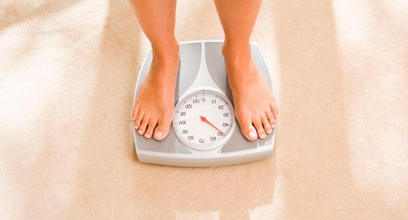 5kgem15dias