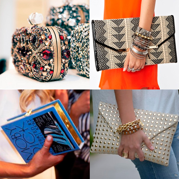 bolsas-clutches