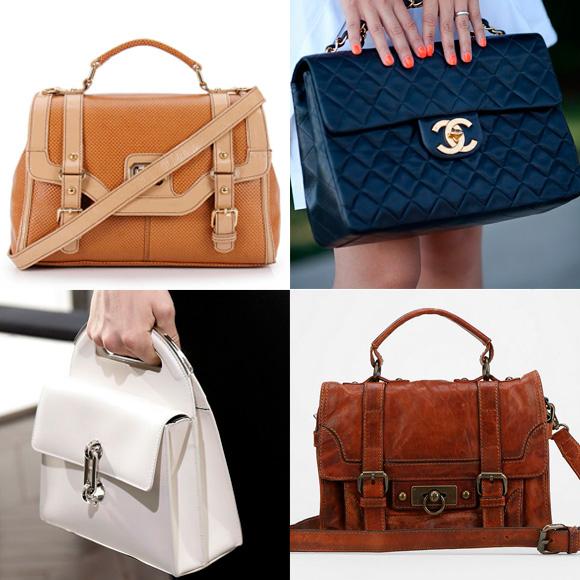 bolsas-maletas