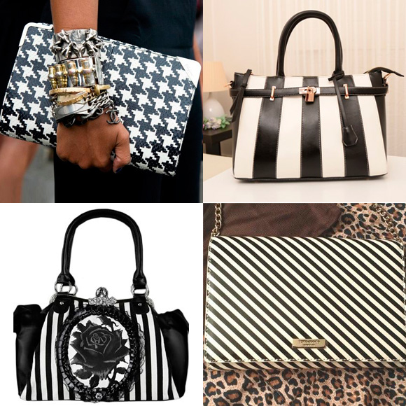 bolsas-preto-e-branco