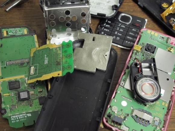 Circuit Board Nails3