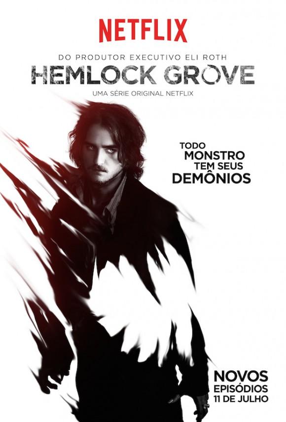 Hemlock Grove2