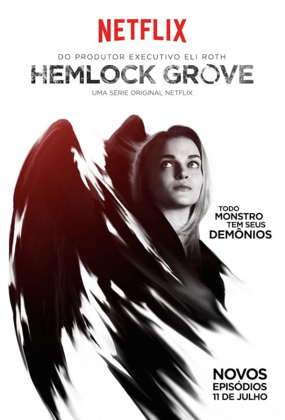 Hemlock Grove3