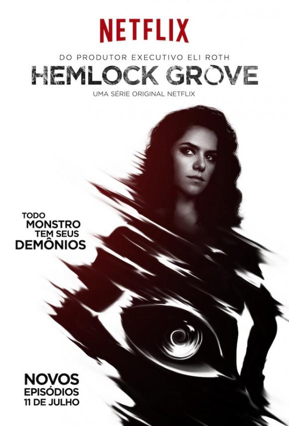Hemlock Grove4