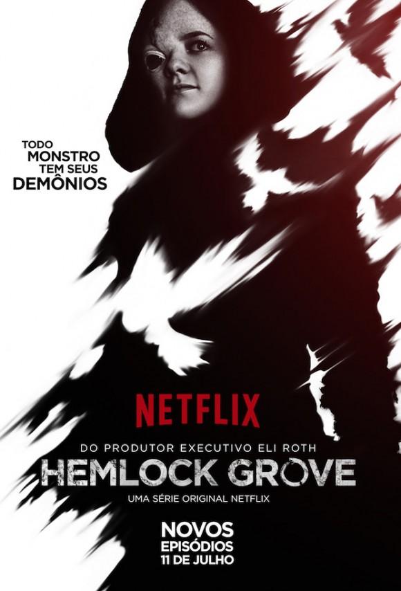 Hemlock Grove5