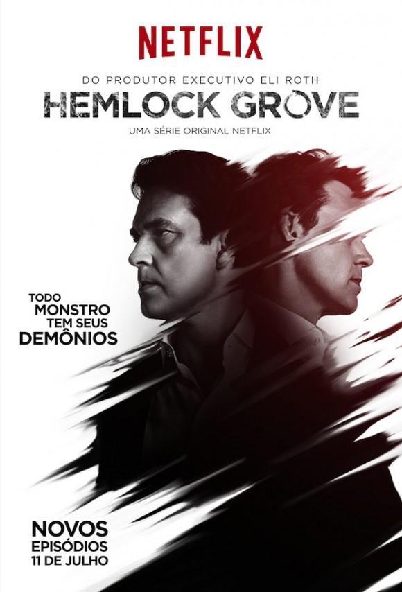 Hemlock Grove6