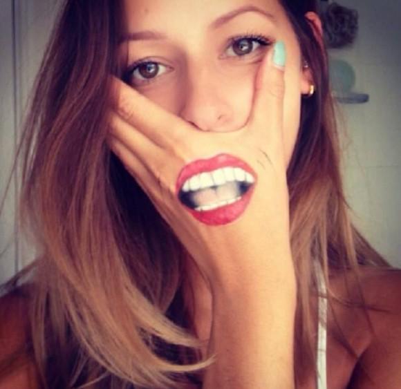 Laura Jenkinson Makeup Artist