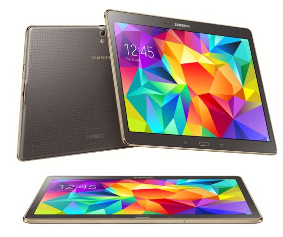 Samsung-galaxy-tab-S-10