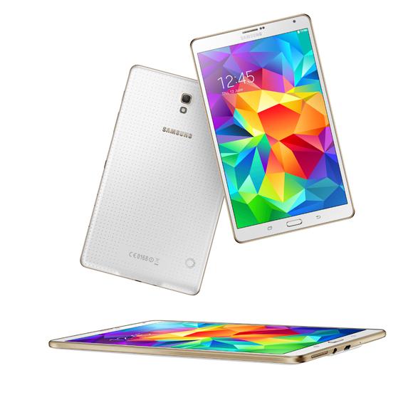 Samsung-galaxy-tab-s-8