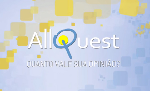 all-quest