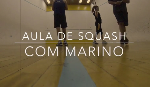 aula-de-squash-marino