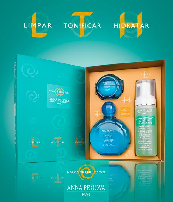 kit-de-limpeza-tonico-e-hidratação-anna-pegova